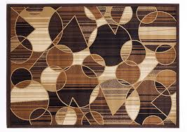 home accents rug collection barnett swann furniture athens madison al 70 sun rooms