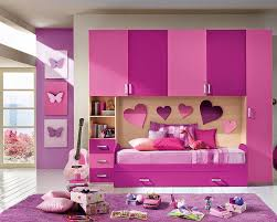 Pink Bedroom Design Ideas by Purple Bedrooms Design U0026 Ideas Dashingamrit
