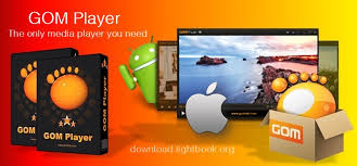 gadget bureau gratuit télécharger gom player 2018 multimedia player la dernière gratuit