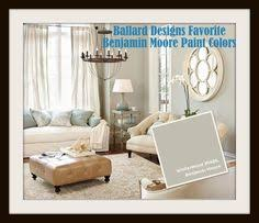choosing wall colors u2013 favorite paint picks bm titanium living