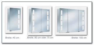 spiegelschränke für badezimmer badezimmer spiegelschrank 40 cm breit edgetags info
