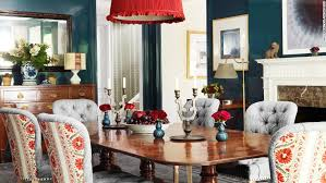 House Beautiful Dining Rooms Photo Of Good House Beautiful Dining - House beautiful dining rooms