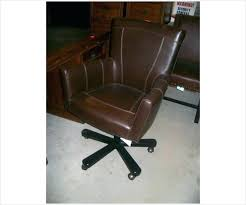 office chair without arms desk office chair without arms leather