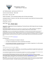 Federal Employment Resume Handyman Resume Examples Resume Example And Free Resume Maker