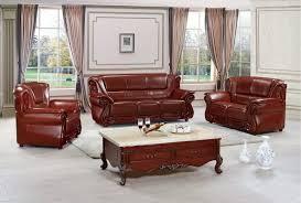 Popular Modern Sofa SectionalsBuy Cheap Modern Sofa Sectionals - Sofa seat design