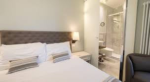 camin hotel camin hotel luino r礬servez en ligne bed breakfast europe