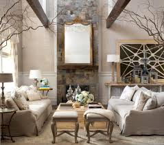 Living Room With High Ceiling by Decorating Ideas For Living Rooms With High Ceilings How To