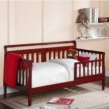 kids bedroom furniture wooden toddler daybed solid wood children u0027s