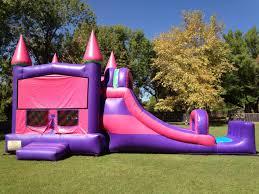 bounce house rentals az water slides 4 kids