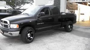 2003 dodge ram tires dubsandtires com xd series black wheels 2003 dodge ram