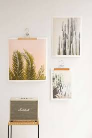 Urban Design Home Decor Wall Decoration Urban Outfitters Wall Decor Lovely Home