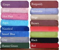 personalized fleece throw blankets embroidered monogram fleece