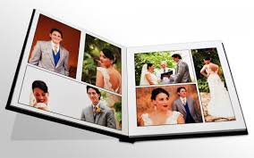 picture albums online learn about our bridebox wedding albums options