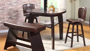 bench dining room table with corner bench wonderful table with