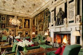 Country Homes Interiors Stately Home Interiors Stately Home Interiors Submited Images