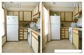 Best Kitchen Cabinet Liners Kitchen Decoration Ideas - Best kitchen cabinet liners