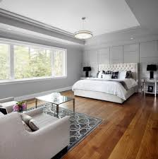 Stunning Contemporary Master Bedroom Design Ideas Style - Contemporary master bedroom design ideas