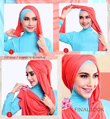 tutorial hijab paris ke pesta tutorial hijab paris ke pesta pernikahan tutorial hijab paling