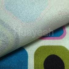Woven Upholstery Fabric For Sofa Sofa Fabric Upholstery Fabric Curtain Fabric Manufacturer