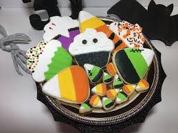 cookie gallery sweet suzy q cookies