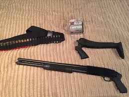 midwest gun exchange black friday sale dallas buy sell trade guns online used guns texas gun show