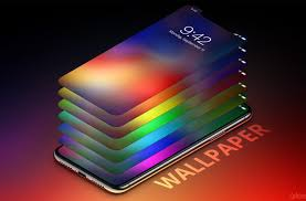 design iphone wallpapers of the week