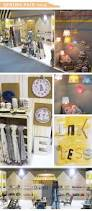 69 best stationery show images on pinterest stationery booth