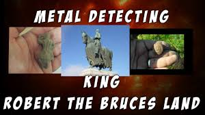 Metal Detector Meme - metal detecting ancient kings land relics and old silvers youtube