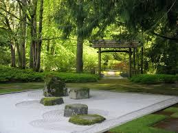 small zen gardens backyard design home garden dma homes 60