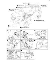 repair guides anti lock brake system description u0026 operation 1