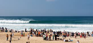 surf top 5 breaks in europe