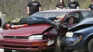 Car Accident Meme - car crash crazy horrible cars crashes compilation car crashes