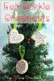 901 best ornaments images on pinterest christmas ideas