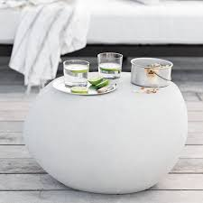 Outdoor Accent Table Outdoor Entertaining Ideas U0026 Party Supplies U2014 Eatwell101
