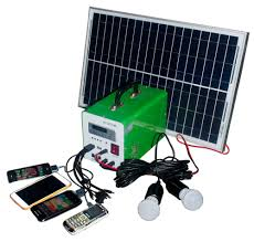 Mini Home by Mini Solar System Project Mini Solar System Project Suppliers And