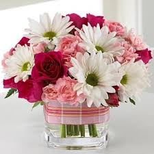 flower delivery colorado springs colorado springs florist flower delivery by my floral shop