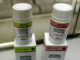 Obat Arv saya positif menengok potret kasus hiv di papua