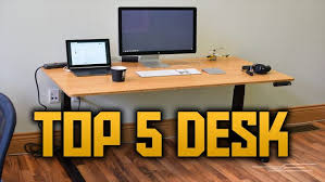 Good Computer Desk For Gaming Good Desks For Gaming Photos Hd Moksedesign