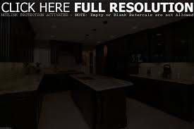 custom kitchen cabinet design on a budget beautiful to custom