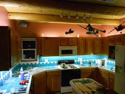 how to install light under kitchen cabinets what led light strips or ropes are best to install under kitchen