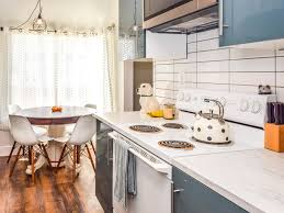 kitchen cabinets lowes or home depot why we chose ikea cabinets for a kitchen remodel instead of