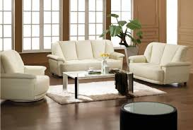 Modern Sofa Tables Furniture Adding Modern Sofa Sets To Your Modern Living Room Midcityeast