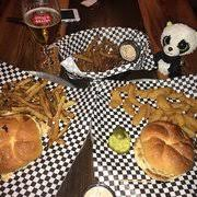 Backyard Bar And Grill Poland Ohio The Pour House 11 Reviews Sports Bars 3131 Centre Rd Poland