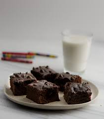 the best chocolate banana cake recipe u2013 so easy your kids can make it