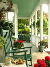 decorate patio ideas decorate small patio area cosy pendant in decorating