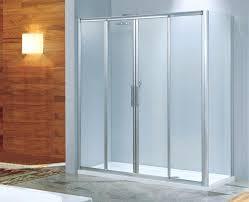 home depot solid interior door solid door lowes pantry door doors interior home depot
