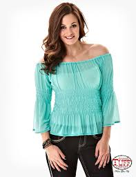 flowy blouses sheer blouse with flowy hem and sleeves