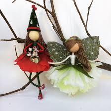 1126 best telden bebekler images on pinterest fairy dolls