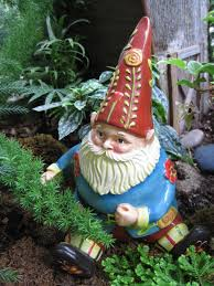 Gnome Garden Decor Pin By Gramescu On Garden Decorations Pinterest Gnomes And Gardens