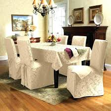 dining room pads for table dining tables dining table protector pad room pads and chairs